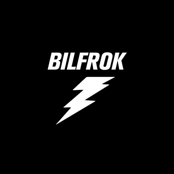 @bilfrok Profile Image   Linktree