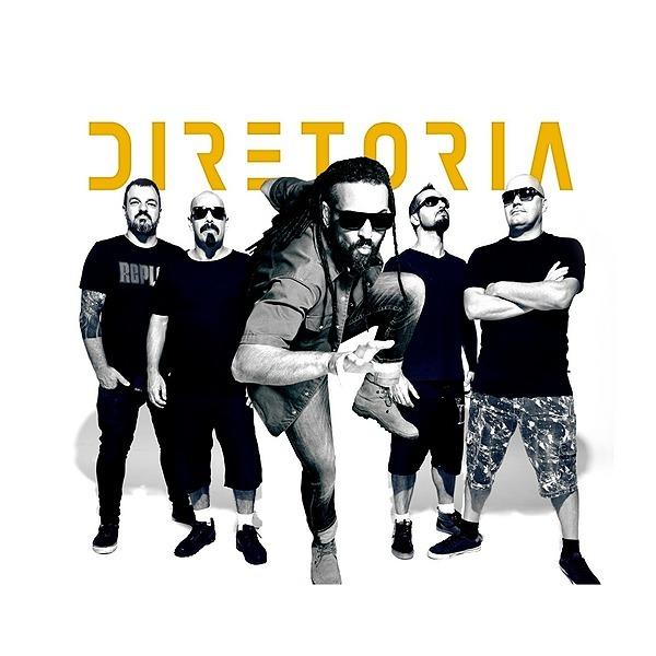 @Bandadiretoria Profile Image | Linktree