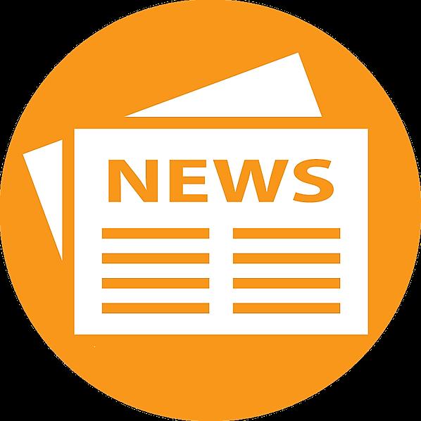 @AmbikaDevi Join Ambika's Mailing List Link Thumbnail | Linktree