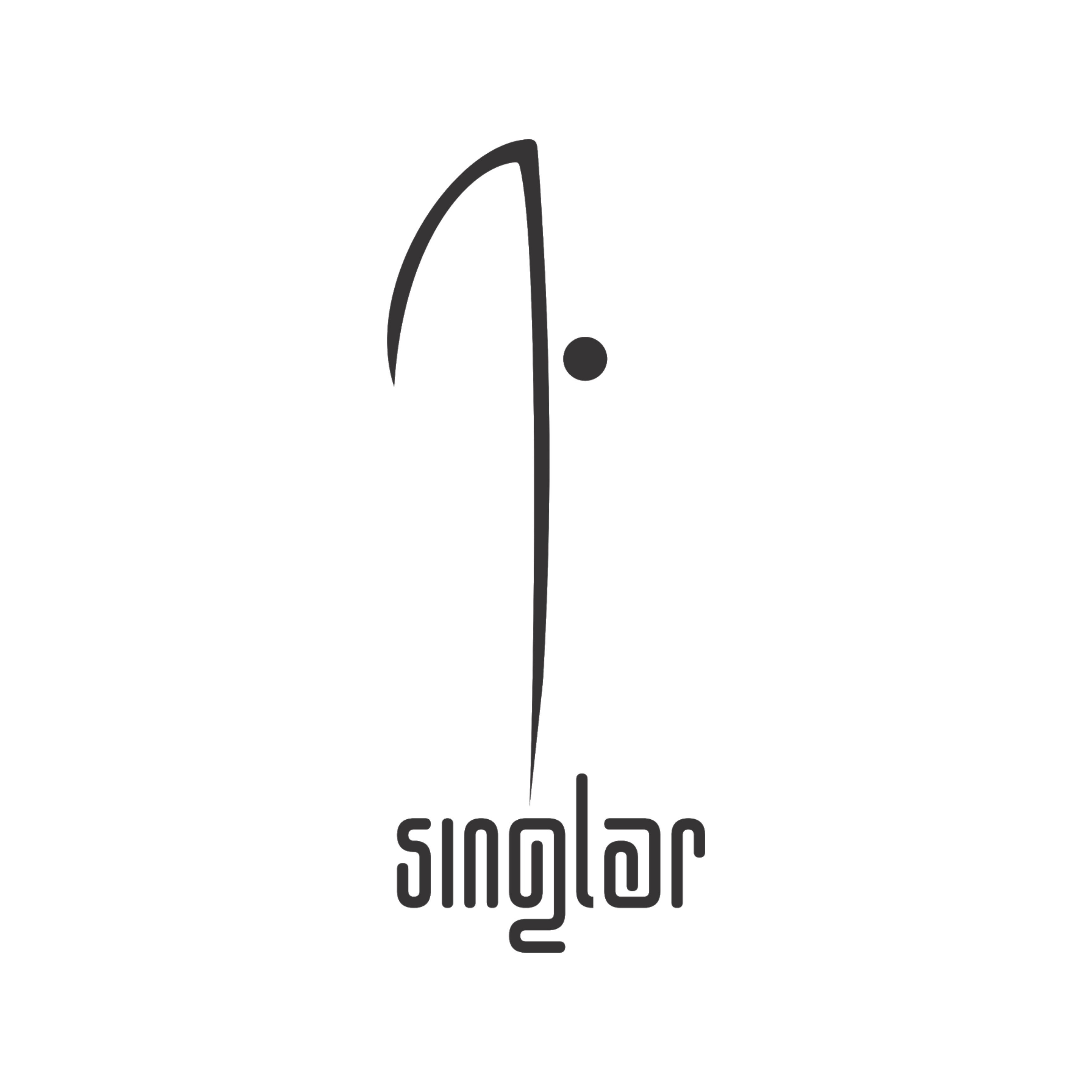 @SinglarMusic Profile Image   Linktree