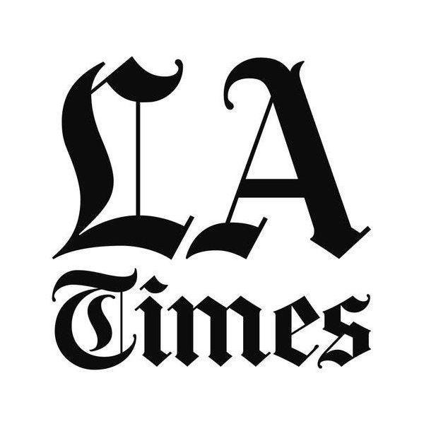 José Vadi LA Times x Inter State Review Link Thumbnail | Linktree