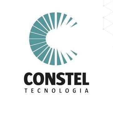 @ConstelTecnologia Profile Image   Linktree
