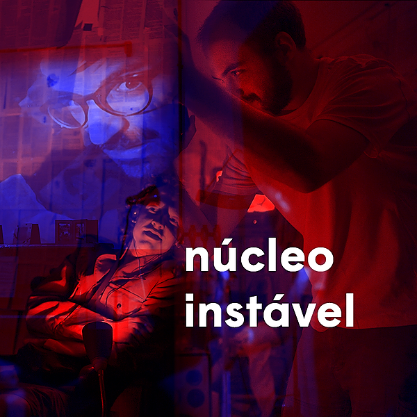 @nucleoinstavel Profile Image   Linktree