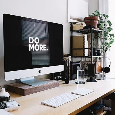 @SimonCampbell Online Biz Ideas: Inspiration and education for home-based entrepreneurs Link Thumbnail | Linktree