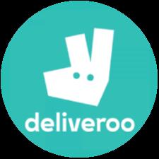@SushiTeiSGDelivery Deliveroo Sushi Tei (VivoCity) Link Thumbnail | Linktree