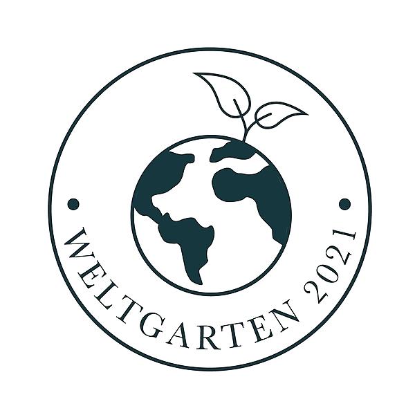 Weltgarten 2021 (weltgarten2021) Profile Image   Linktree