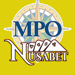 @poker.mpo Profile Image | Linktree