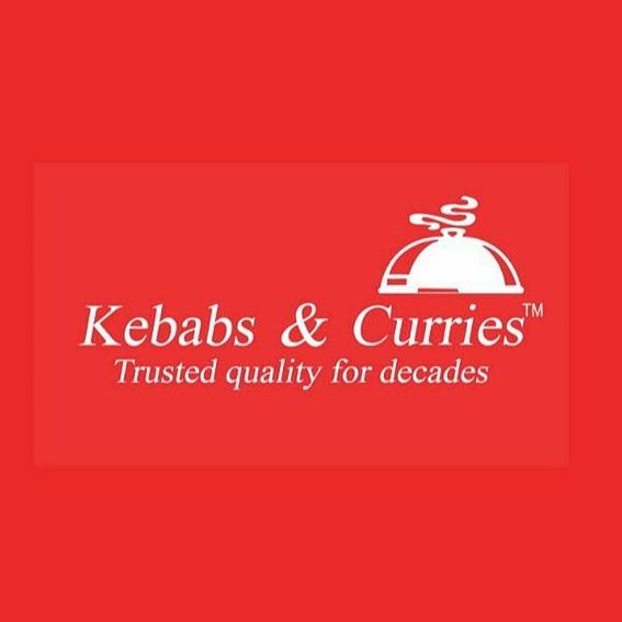 Kebabs and Curries (KebabsandCurries) Profile Image | Linktree