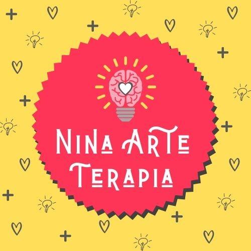@ninaarteterapia Profile Image   Linktree
