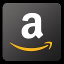Buy on Amazon Prime