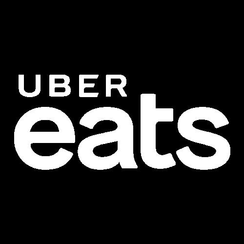 UBER EATS — Order Now