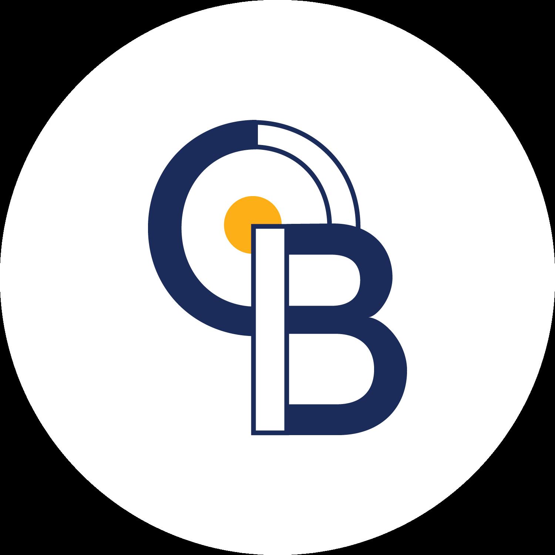 @onlybricksband Profile Image   Linktree