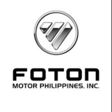 @FOTONPhilippines Profile Image | Linktree