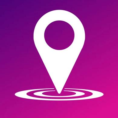dscvr app (dscvrapp) Profile Image | Linktree