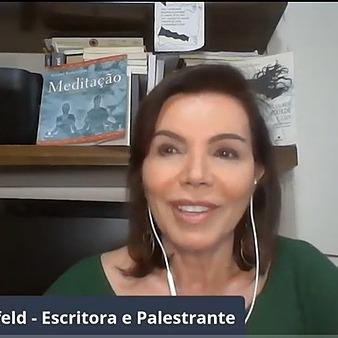 Sandra Rosenfeld Coaching -  O que o Coaching Pessoal e Profissional pode fazer por Você Link Thumbnail | Linktree