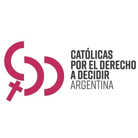 CDD Argentina (CDDArgentina) Profile Image | Linktree