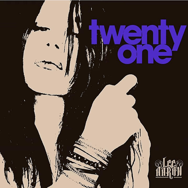 """New Single - """"Twenty One"""""""