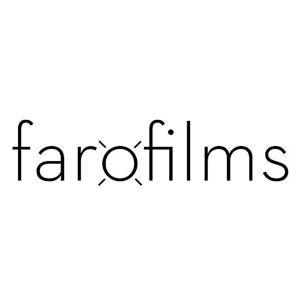 @Farofilms Profile Image | Linktree