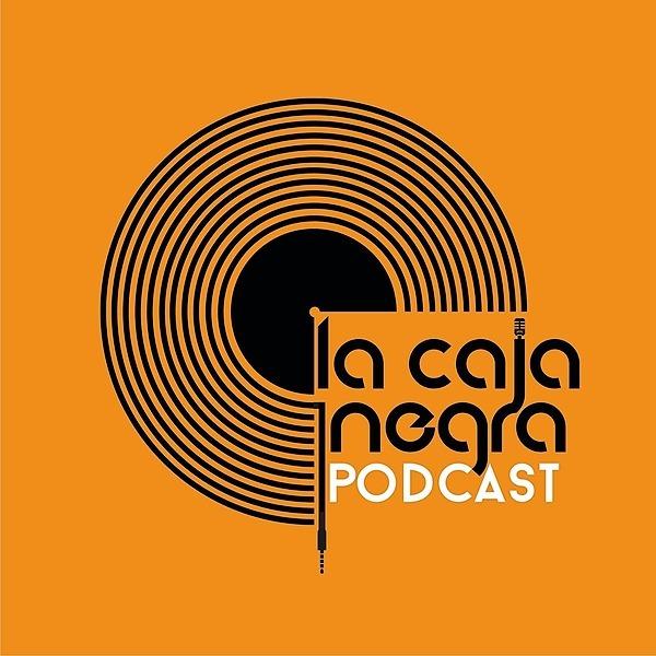 La Caja Negra Podcast (lacajanegrapodcast) Profile Image | Linktree