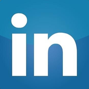 @kellytrivedy LinkedIn Link Thumbnail | Linktree