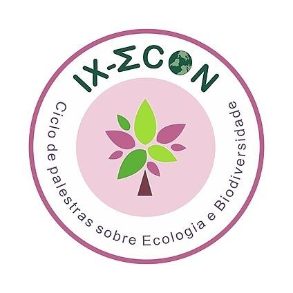 ECON (econufu) Profile Image   Linktree