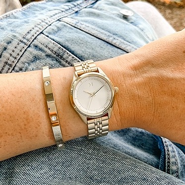 @LifebyLeannaMichelle MVMT Watches Use Code Lifebyleanna15 for 15% Off Link Thumbnail | Linktree
