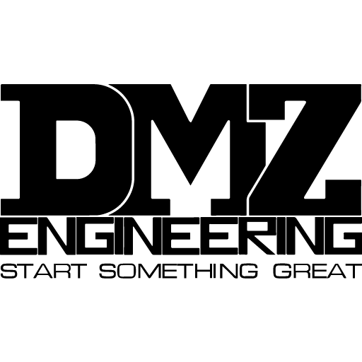 DMZ Engineering