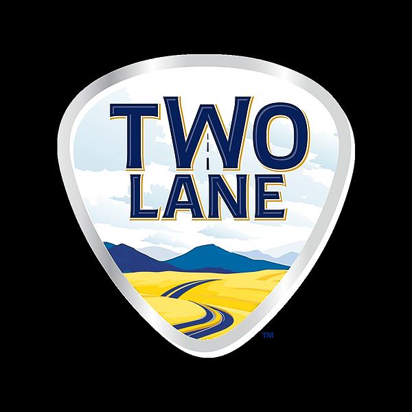 Two Lane Brewing