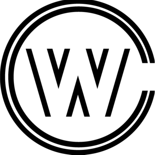 Warren Community Church (thewcc) Profile Image   Linktree