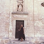 @fashionhr Matera: pravi dragulj u Italiji ispisan teškom i mukotrpnom poviješću Link Thumbnail | Linktree