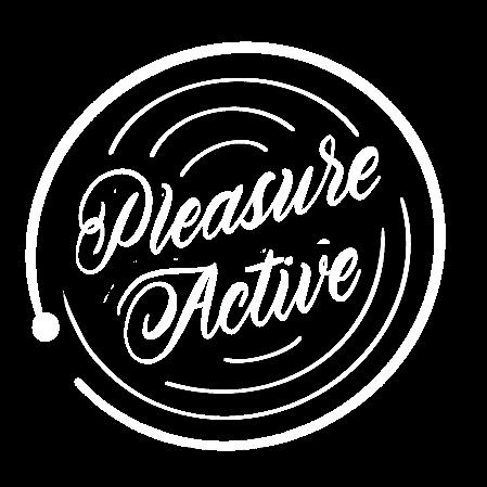 @PleasureActive Profile Image | Linktree