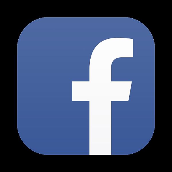 Because We Say So! BWSS! Facebook Link Thumbnail   Linktree