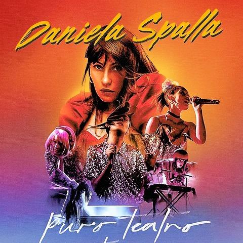 DANIELA SPALLA (danielaspalla) Profile Image | Linktree