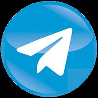 PLAYSLOT123 TELEGRAM Link Thumbnail | Linktree