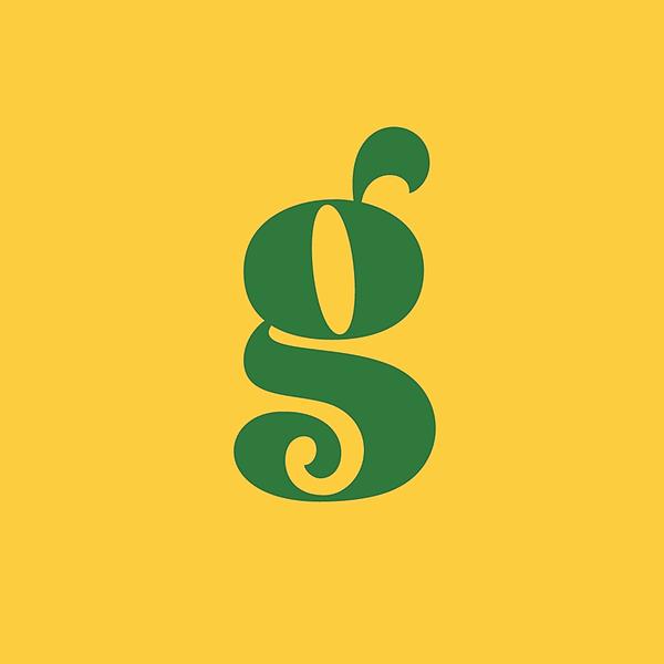@genre_lespodcasts Profile Image   Linktree