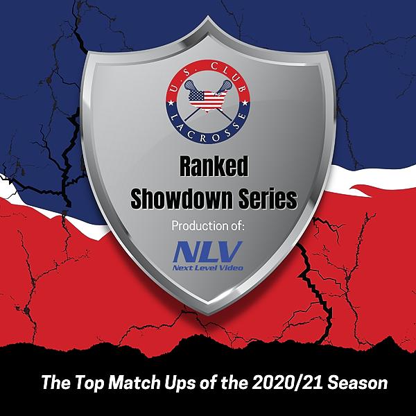 The Home of US Club Lacrosse Ranked Showdown Series Link Thumbnail   Linktree