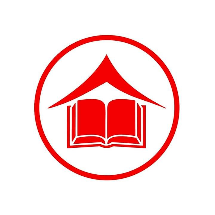 Pastor Rex Evangelical Media House Of Rest Bible Church Website Link Thumbnail   Linktree