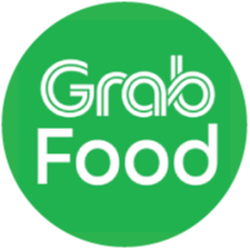 @SushiTeiSGDelivery GrabFood Sushi Tei (Northpoint) Link Thumbnail | Linktree
