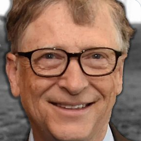 @coreyjohnsen Advice To Bill Gates From One Divorced Man To Another Link Thumbnail | Linktree