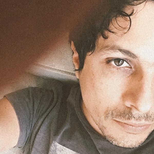 Abel Ibáñez G. (abelibanezg) Profile Image | Linktree