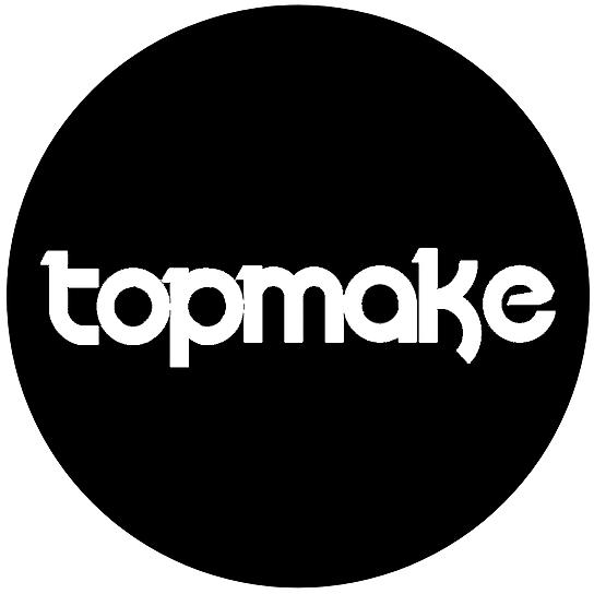 @topmake Profile Image   Linktree
