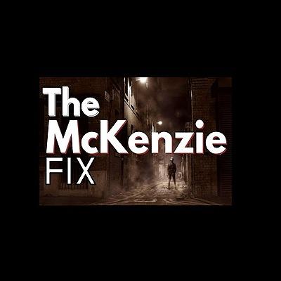 @TheMcKenzieFix Profile Image | Linktree