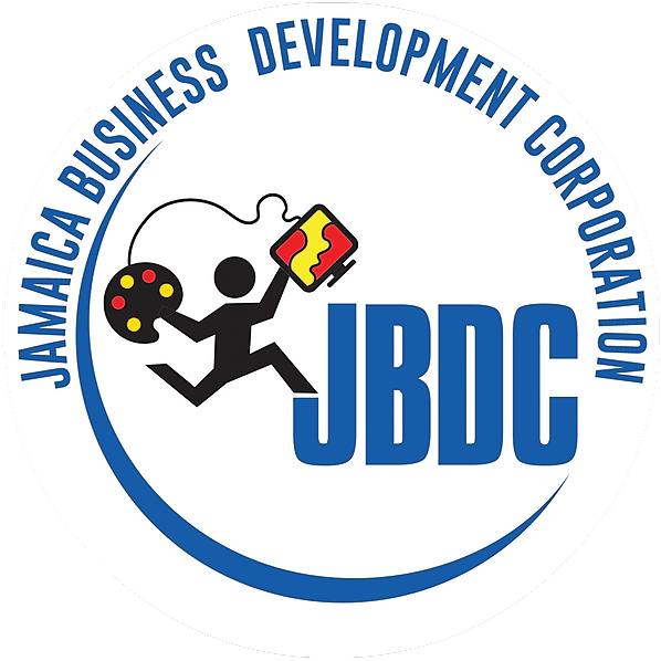 @jbdcja Profile Image   Linktree