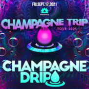 @theritzybor CHAMPAGNE DRIP 09.17.21 [Buy Tickets] Link Thumbnail | Linktree