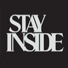 @stayinside Profile Image   Linktree