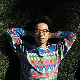 Mild Monk (mildmonkmusic) Profile Image | Linktree