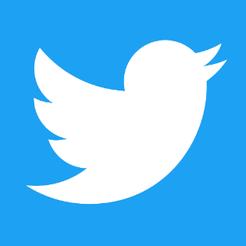@TigersBlah Twitter Profile Link Thumbnail | Linktree