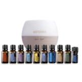 @sofia_ferrari 🇨🇦 Healthy Essentials (Mental  & Emotional Health) Starter kit - $319 Canada  Link Thumbnail | Linktree