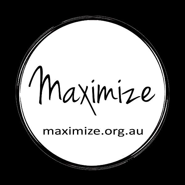 YOUR MAXIMIZE (MaximizeChurch) Profile Image | Linktree