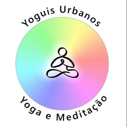 Andréa Bussab Paternost Yoguis Urbanos - Aulas de Yoga e Meditação Link Thumbnail   Linktree
